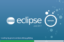 Eclipse для Windows XP